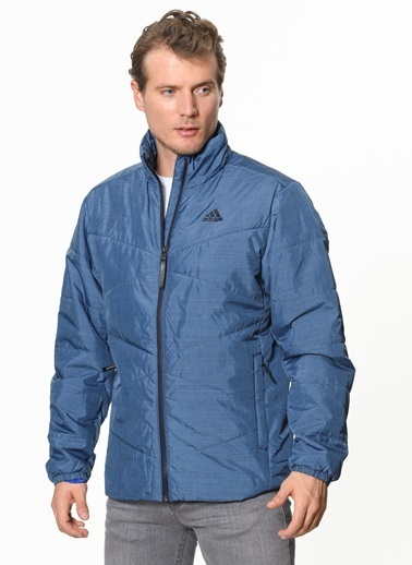 adidas Outdoor Mont Lacivert